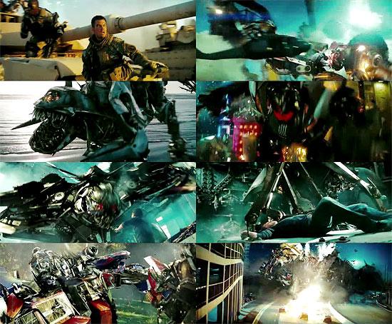 090202_transformers2_2