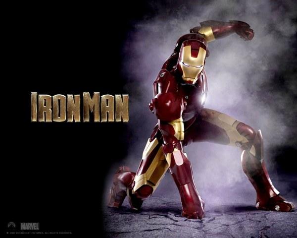 Ironman1371