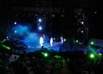20060816_1