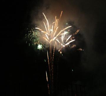 20060816_3