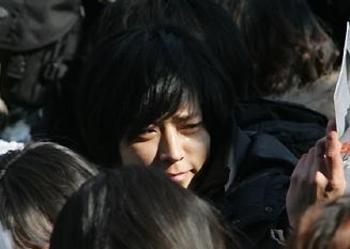 2006_0209_Kang2