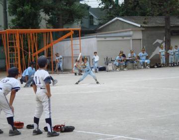 20070923_1
