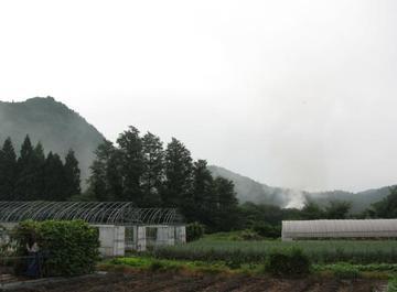 20080921_7