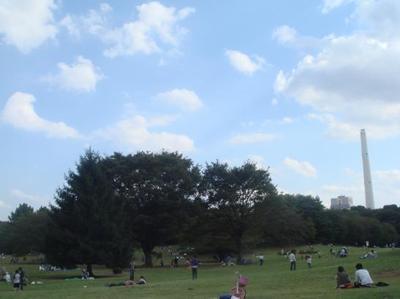 20091012_6