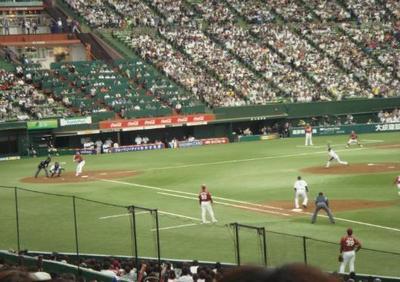 20100504_1