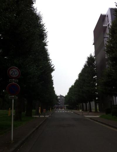 20130824_1