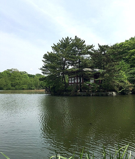 20160503_5